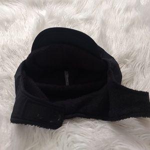 REI Accessories - Waterproof Insulated Women Winter Hat 571e637c6db